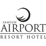 Airport Resort Hotel Samsun