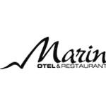 Marin Otel & Restaurant