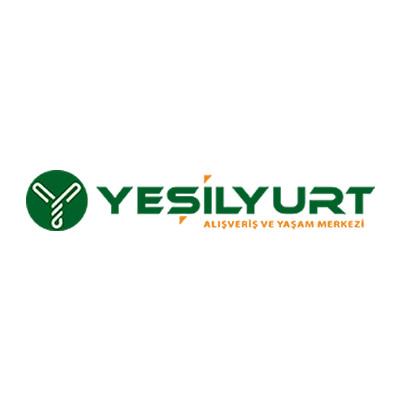 Yeşilyurt AVM