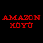 Amazon Köyü