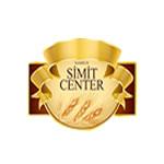Simit Center Plus+