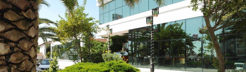 Gülhan Restorant