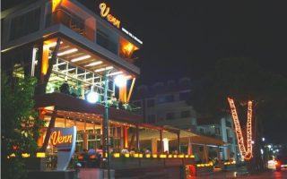 Venn Otel & Restaurant