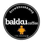 Bakku Cafe - Kitabevi