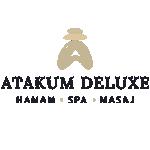Atakum Deluxe Spa Ve Masaj Merkezi